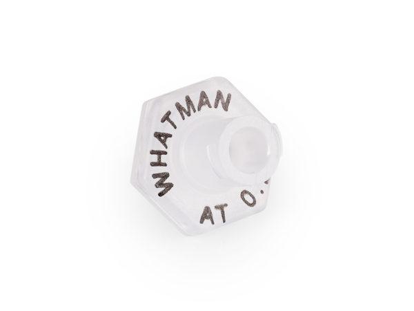 Syringe Tip Filter, 0.2 um, 10 mm diameter