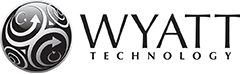 Wyatt Technology Store